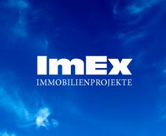 imEx Immobilienprojekte-Planung Projektierung von Immobilienprojekten