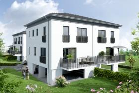 bauträgerfreie Baugrundstücke in Heidenau